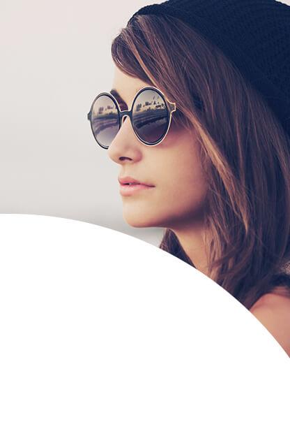 Stylish Sunglasses for Women