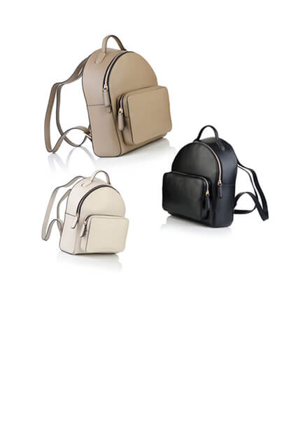 Handbags for Women at Wholesale Prices