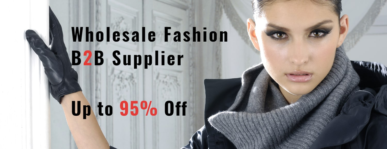 Yabelo Fashion B2B Store